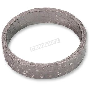 Genuine James Exhaust Cross-Over Gaskets - 65781-82
