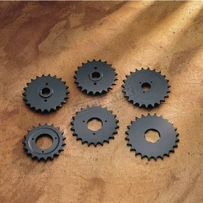 PBI Sprockets PBI Transmission Mainshaft Sprocket - 277-24
