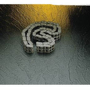 Diamond Chain Company Genuine Diamond Primary Chain - 428-2-82