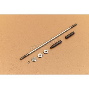 Eastern Motorcycle Parts Complete Clutch Pushrod Kit - J-1-149