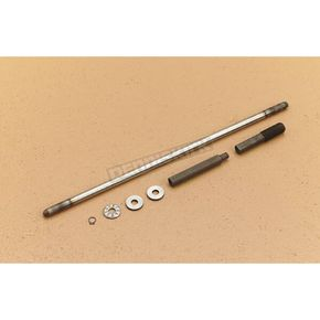 Eastern Motorcycle Parts Complete Clutch Pushrod Kit - J-1-151