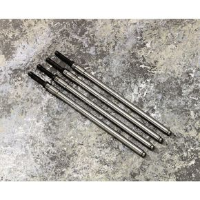 Crane Cams Time Saver Adjustable Pushrods - 4-0030
