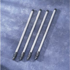 V Thunder Fast Times Pushrod Kit - Stock Length - 7013-KIT