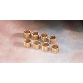 Rocker Arm Bushings 8-pk. - 17428-57K
