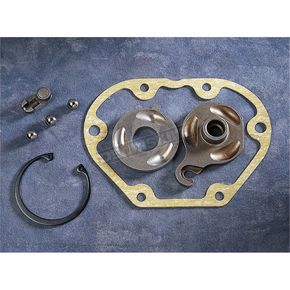 Drag Specialties Clutch Release Kit - DS-194016