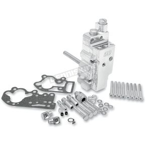 S&S Billet Oil Pump Kit - 31-6203