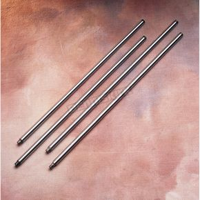 Eastern Motorcycle Parts Clutch Pushrod - J-1-146