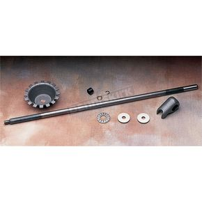Drag Specialties Complete Throw-out Bearing Pushrod Kit - DS-194115