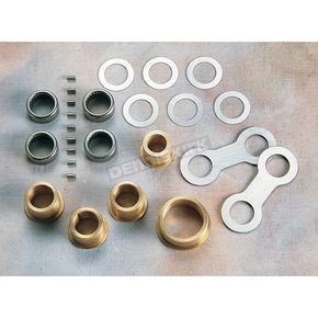 Eastern Motorcycle Parts Cam Bushing Kit - 15-0145