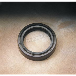 Genuine James Fork Seal - 45387-83