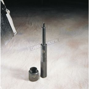 JIMS Piston Pin Keeper Tool - 34623-83