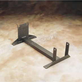JIMS Engine Stand for XL Models - 1007
