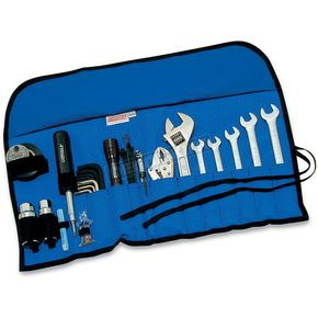 Cruz Tools H1 Tool Kit - EKH1