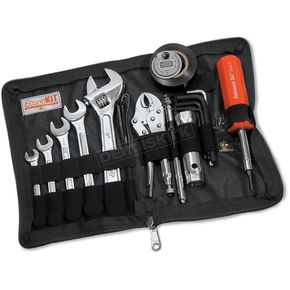 Deluxe Metric Tool Kit - EKM1