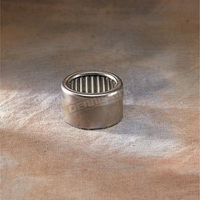 Sonnax Starter Shaft Bearing - HDNB0003
