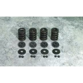 S&S Cycle High-Lift Valve Spring Kit - 90-2077
