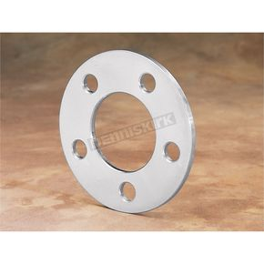 Drag Specialties .300 in. Pulley Spacer-2.25 I.D - 7805-5052