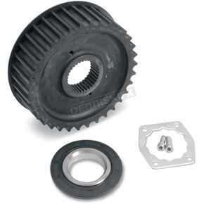 Andrews Good Acceleration Belt Drive Transmission Pulley - 290300