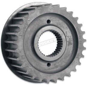 Andrews Better Acceleration Belt Drive Transmission Pulley - 290294