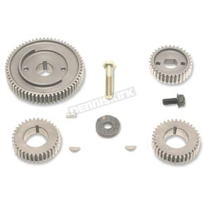 Andrews Four-Gear Set for Gear-Driven Cams - 288908