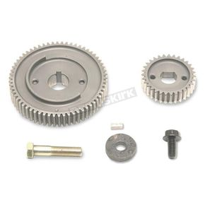 Andrews Two-Gear Set for Gear-Driven Cams - 288903