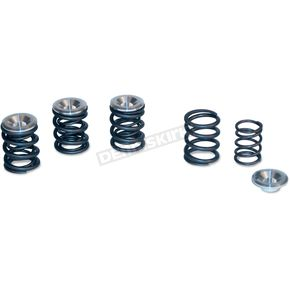 S&S Cycle High-Lift Valve Spring Kit - 90-2053