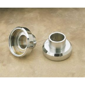 Drag Specialties Neck post bearing cup - DS-222800