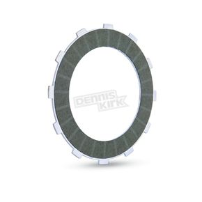 Rivera Primo Replacement Kevlar Friction Plate - 1054-0005