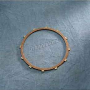 Alto Products Outer Drive Friction Plate - 095720450UP1