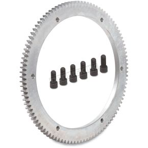 Rivera Primo 102 Tooth Starter Ring Gear - 2171-0005