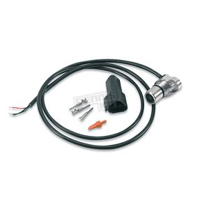 Thunder Heart Performance Transmission Speedometer Sensor - EA4100CHR-DS