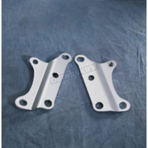 Drag Specialties Engine Mount Plates - DS-243516