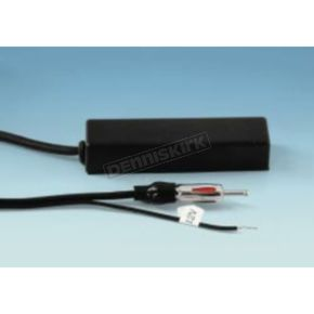 Electronic Hidden Antenna - ANT-2000
