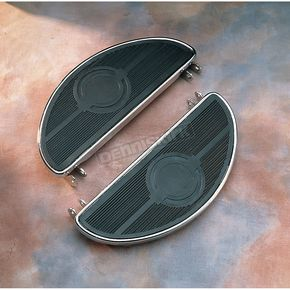 Moon Rubber Pads  - DS-254401