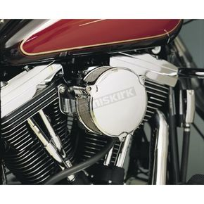 High Performance Dragtron II Air Cleaner - DS-289044
