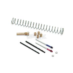 Yost Performance Performance Master Kit for Stock 40mm CV Carb - PTR1