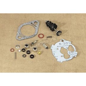 Drag Specialties Bendix Carb Repair Kit - 1003-0166