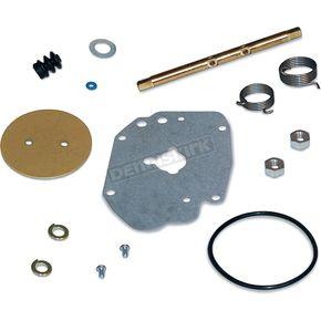 S&S Cycle Body Rebuild Kit for Super G - 11-2907