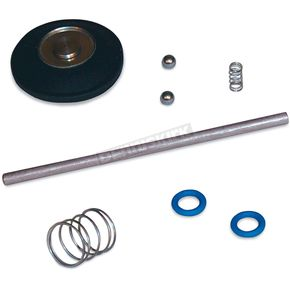 S&S Cycle Accelerator Pump Rebuild Kit - 11-2918
