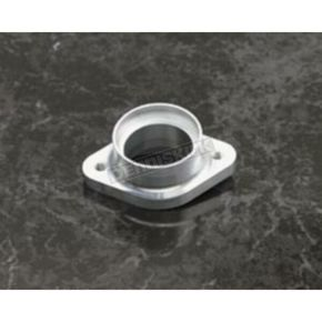 Drag Specialties Billet Flange Adapter - DS-289219