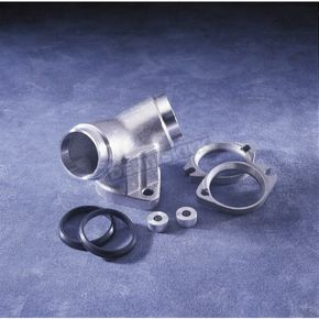 S&S Cycle Manifold Conversion Kit - 16-1658