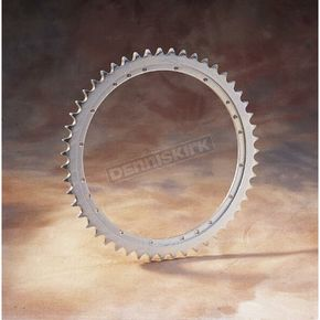 Drag Specialties Rear Wheel Sprocket - DS-325340