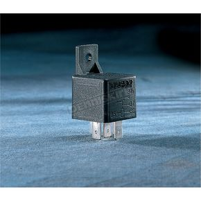Drag Specialties Starter Relay Switch - DS-325702