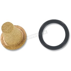Pingel Bronze Filter Element - SSE2