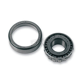 Timken Wheel and Swingarm Bearing and Race Set - SET2