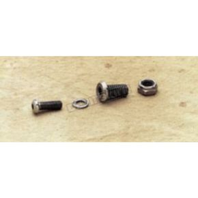 Landmark Seat Hold Down Repair Kit - LM000-57