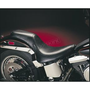 LePera Silhouette Series Smooth Full-Length 2-Up Seat - LK-841