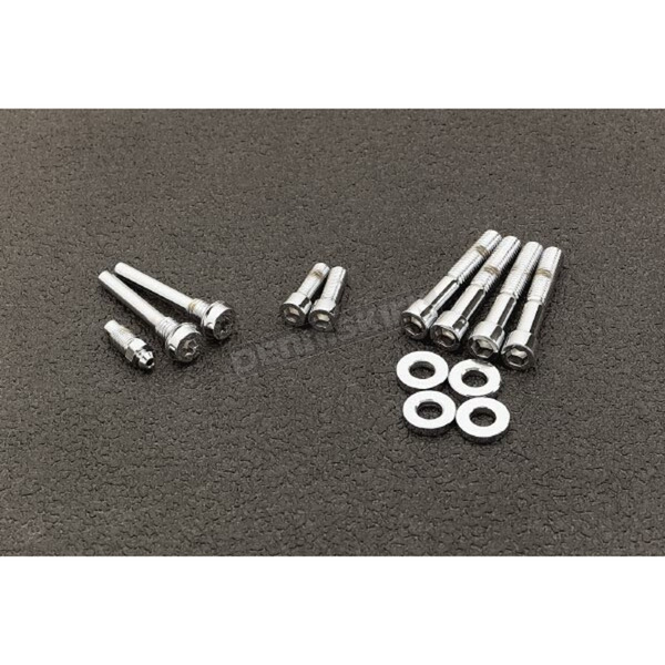 Gardner Westcott Caliper Mounting Bolt Kit - P-74-43