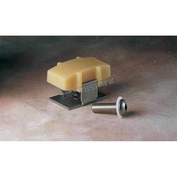 Hayden Enterprises M6 Self Adjusting Chain Tensioner - M6XL5