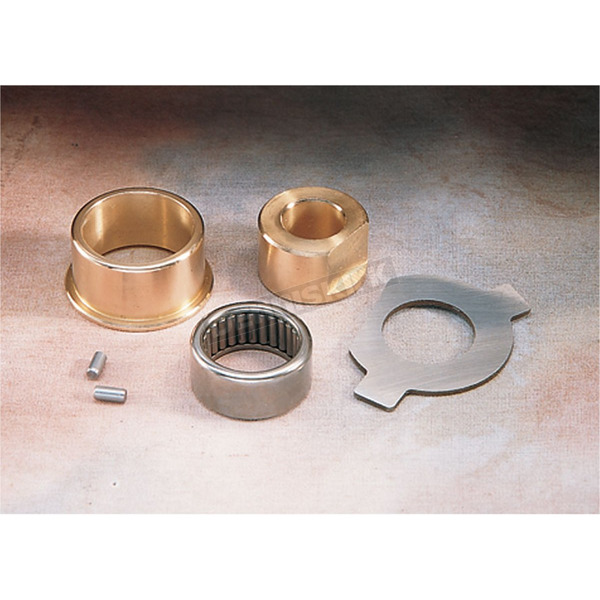 Eastern Motorcycle Parts Cam Bushing Kit - 15-0131